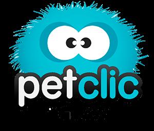 PetClic