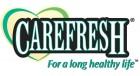 Carefresh
